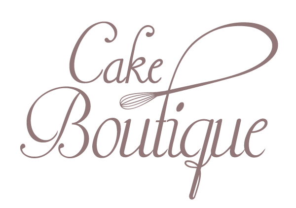 cake-boutique.png