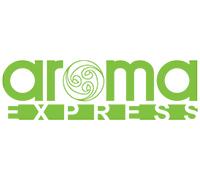 Aroma-Express-Logo_636113567925198677.jpg