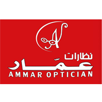 Ammar-optician.png