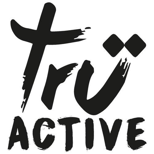 tru active.jpg