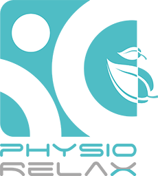 physioRelaxLogo-1.png