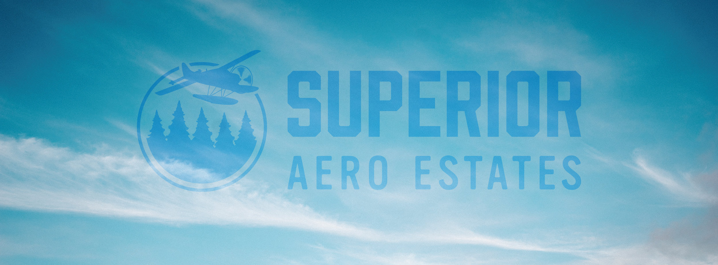 Superior-Aero-Estates-Extra-Graphic-1.jpg