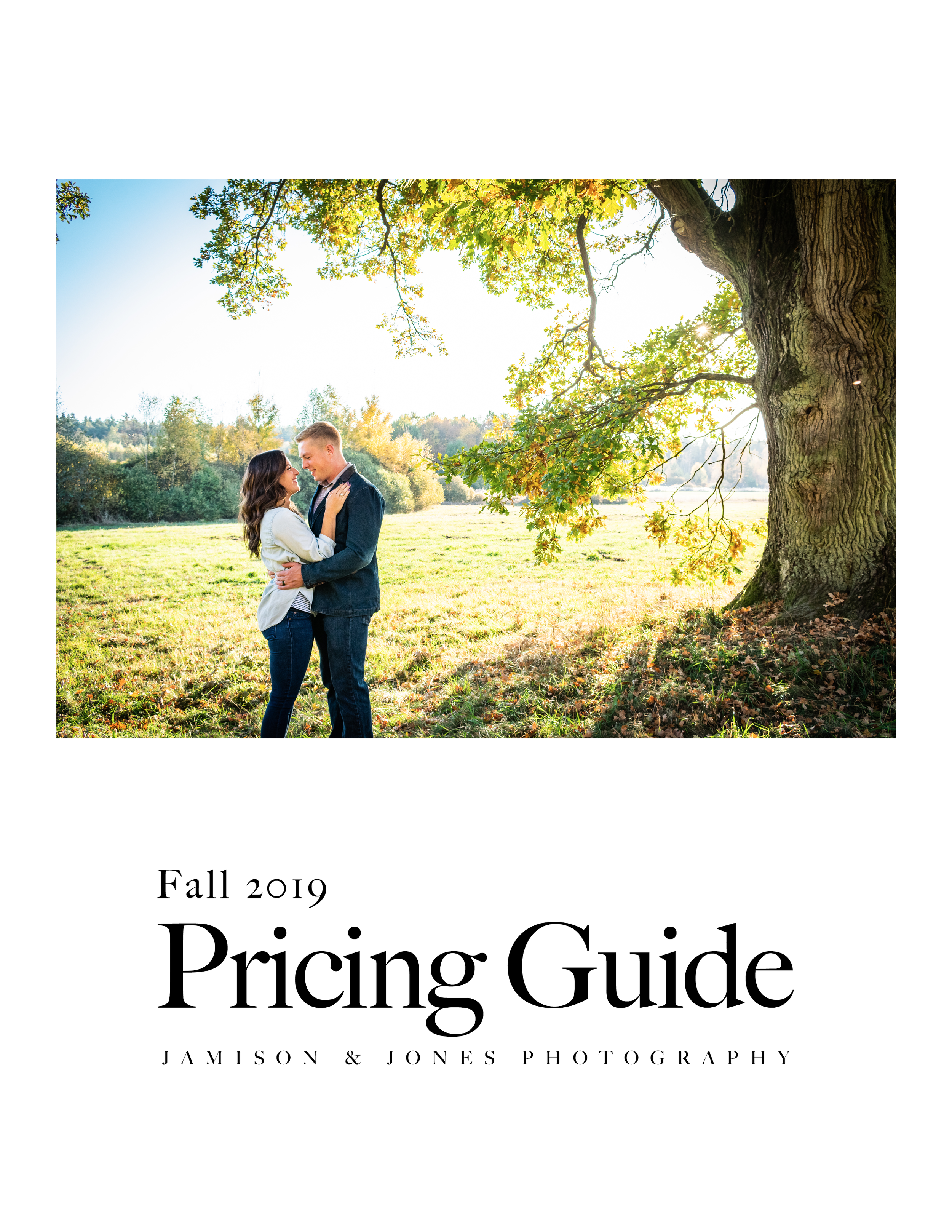 Fall Pricing Guide Page 1.png