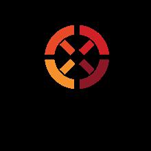 Helen Wyman Logo