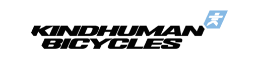 KindHuman Bicycles