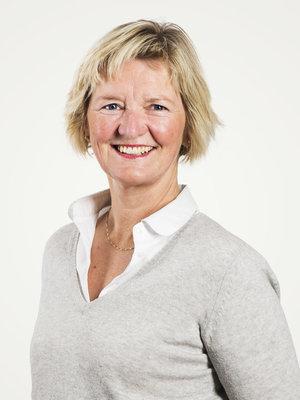 LiseHøvik.jpg