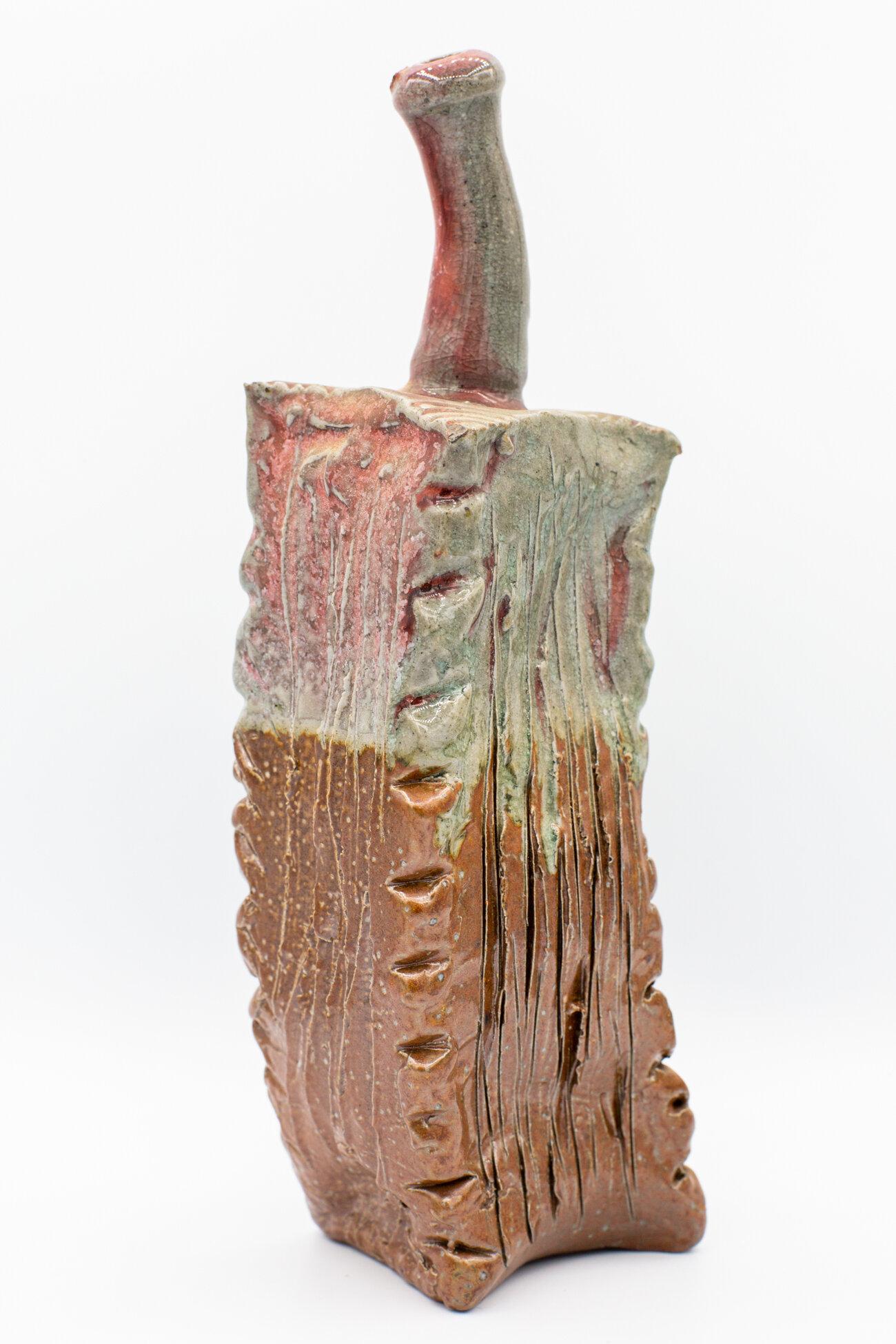 Jason Allen Pemberton Ceramics Photographed by Avi Loren Fox LLC BLOG-40.jpg