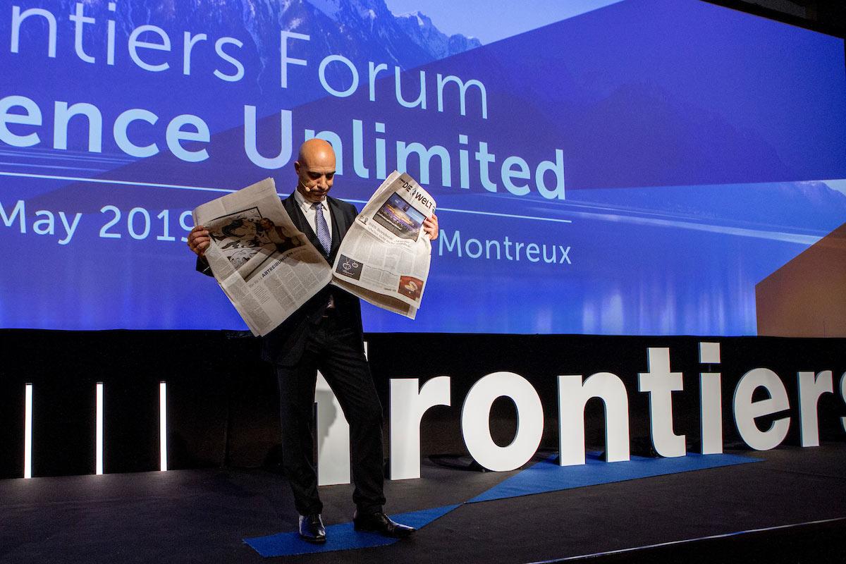 frontiers-forum-science-unlimited-2019-3.jpg