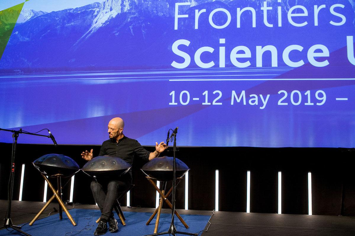 frontiers-forum-science-unlimited-2019-4.jpg