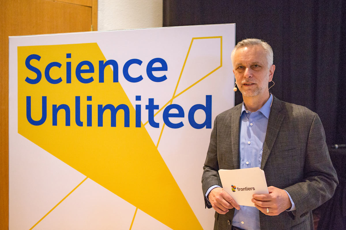 frontiers-forum-science-unlimited-2019-6.jpg