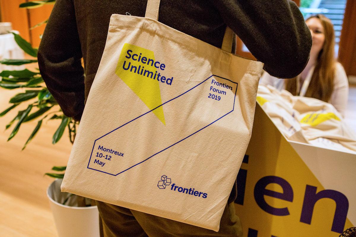 frontiers-forum-science-unlimited-2019-7.jpg
