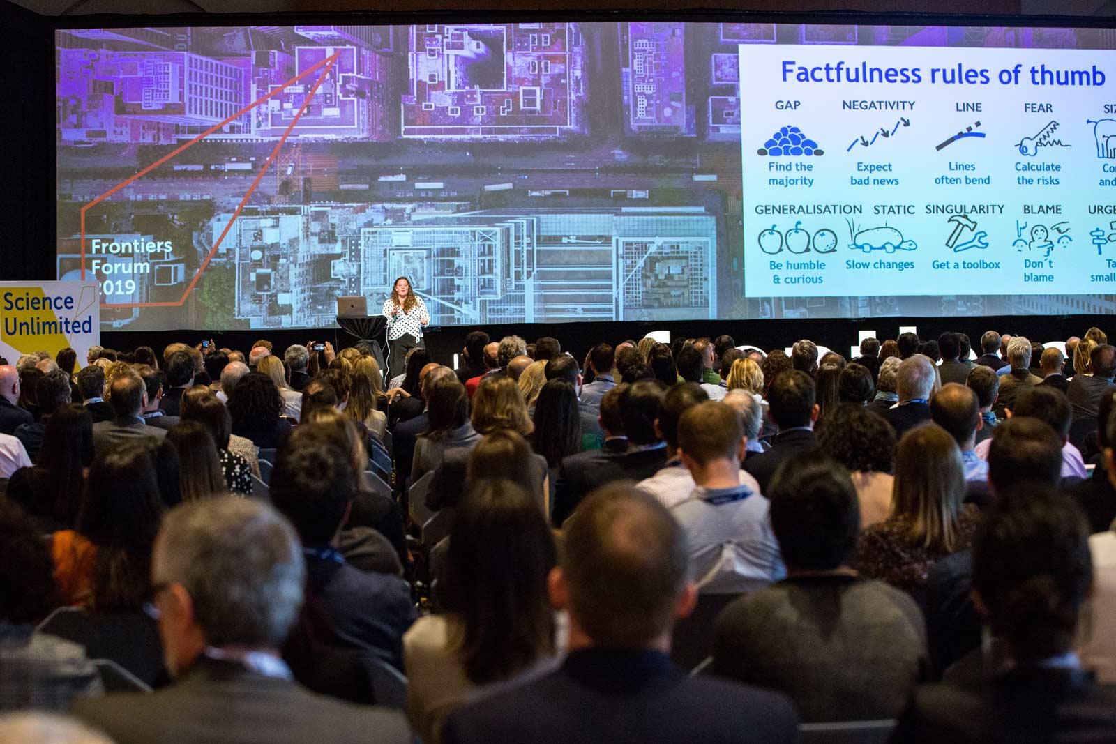 frontiers-forum-science-unlimited-2019-8.jpg