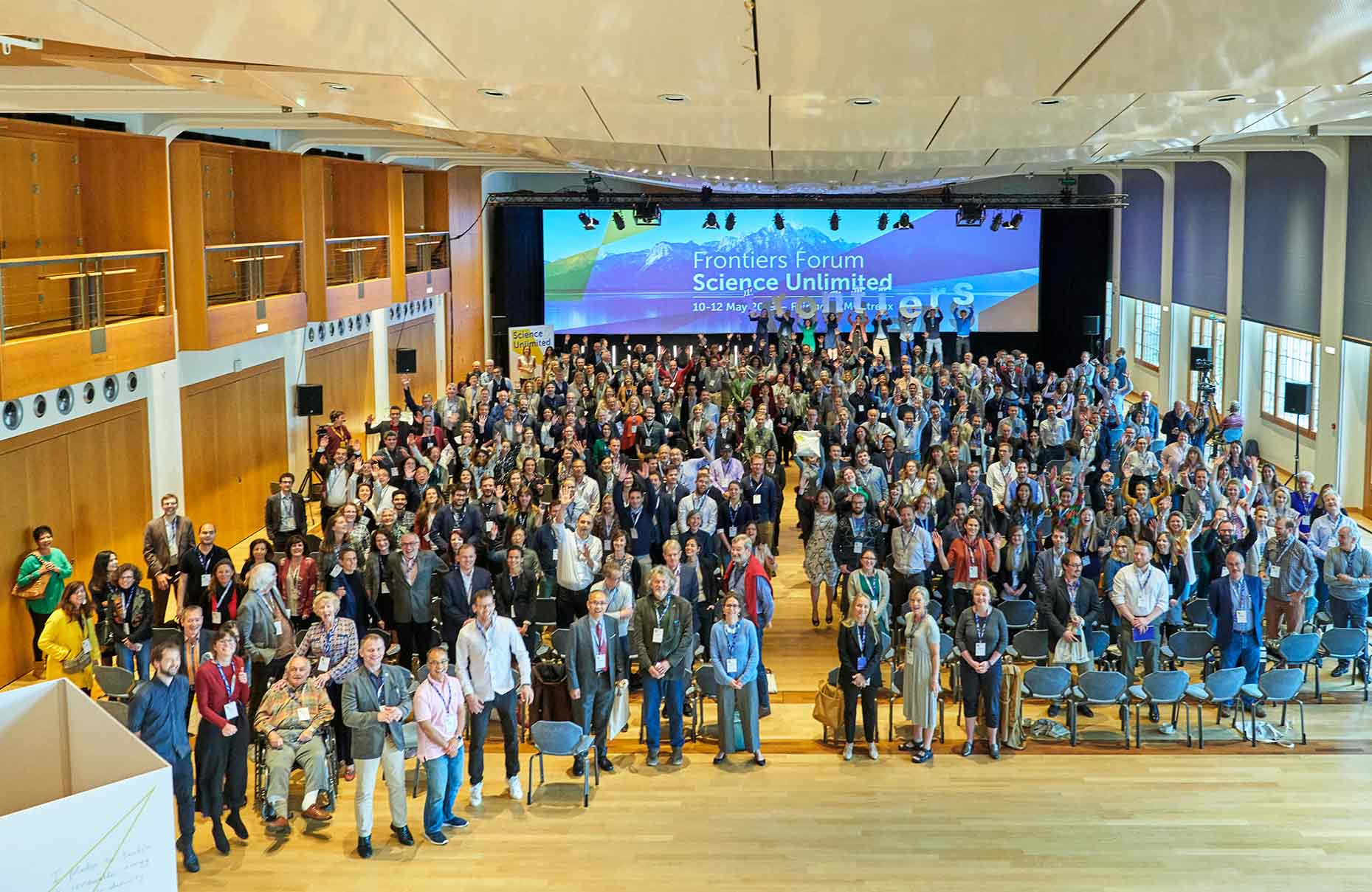 frontiers-forum-science-unlimited-2019-9.jpg