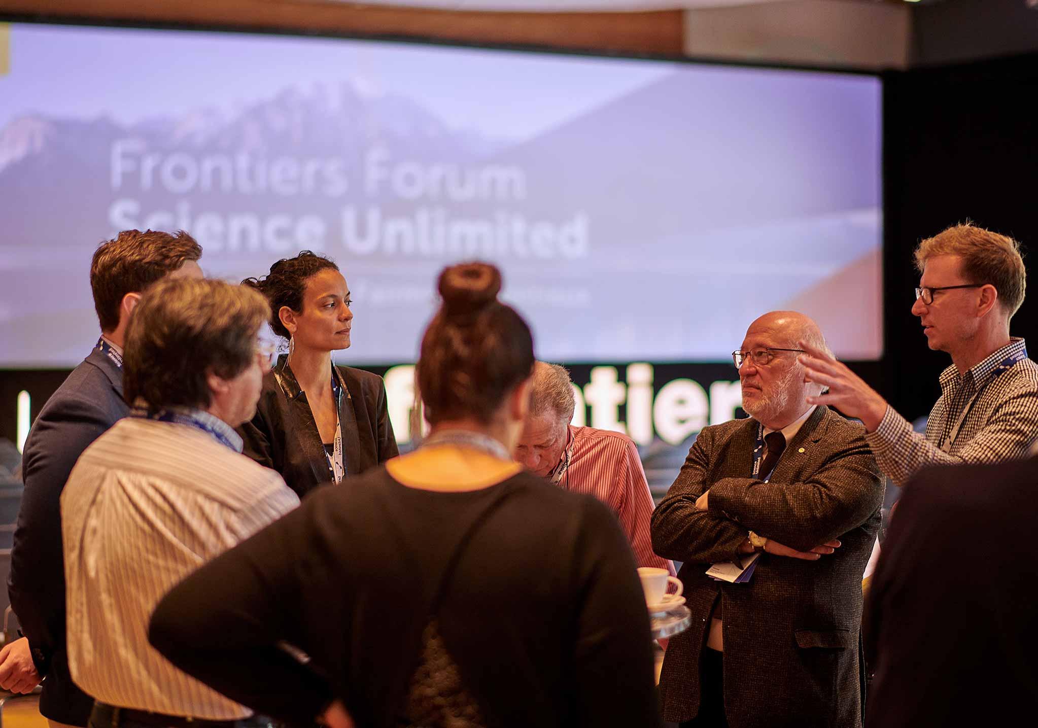 frontiers-forum-sunday-2.jpg