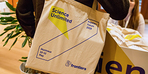 frontiers-forum-science-unlimited-2019-photos.jpg