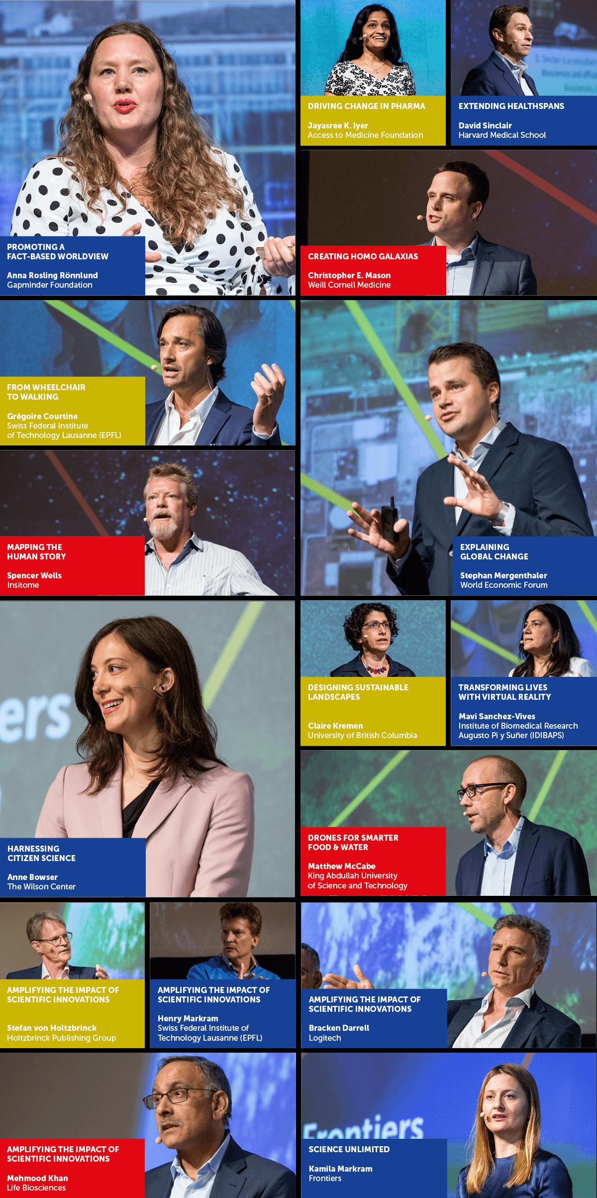Speakers 2019 5.png
