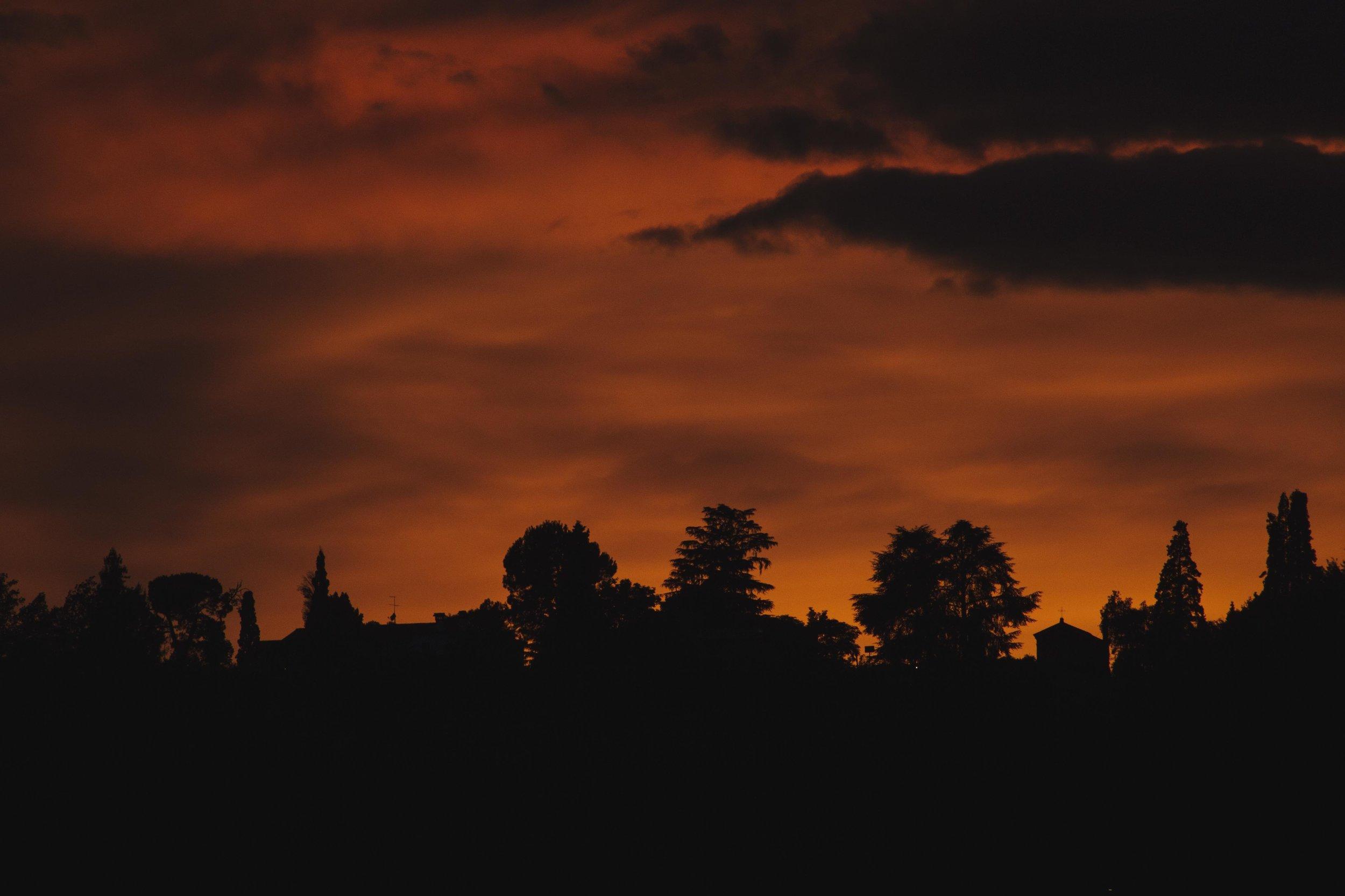 fire_sky.jpg