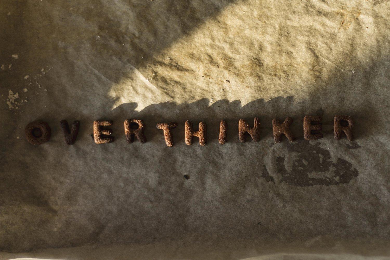 overthinker.jpg