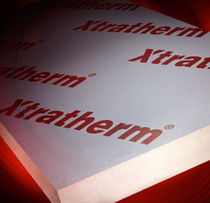 <p><strong>Sale of Xtratherm Group</strong>to Unilin Bvba<i>More →</i></p>