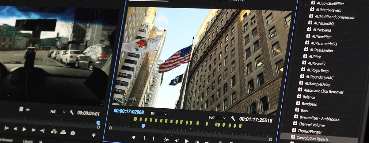 Pegasus Capital advises VideoElephant on $6m growth funding round