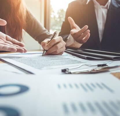 <p><strong>Sale of Murray & Spelman Group</strong>to Arachas Corporate Brokers Ltd.<i>More →</i></p>