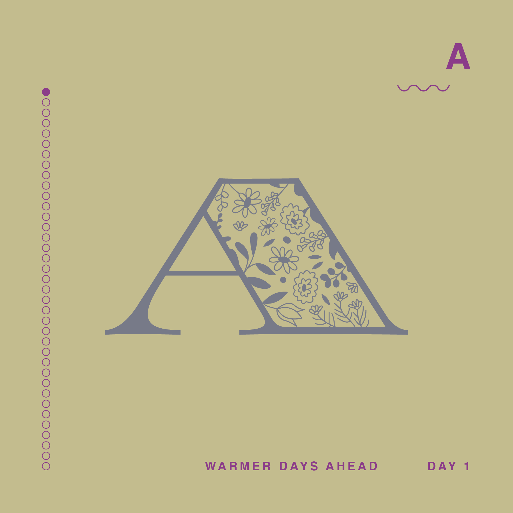 36DaysOfType_A.png