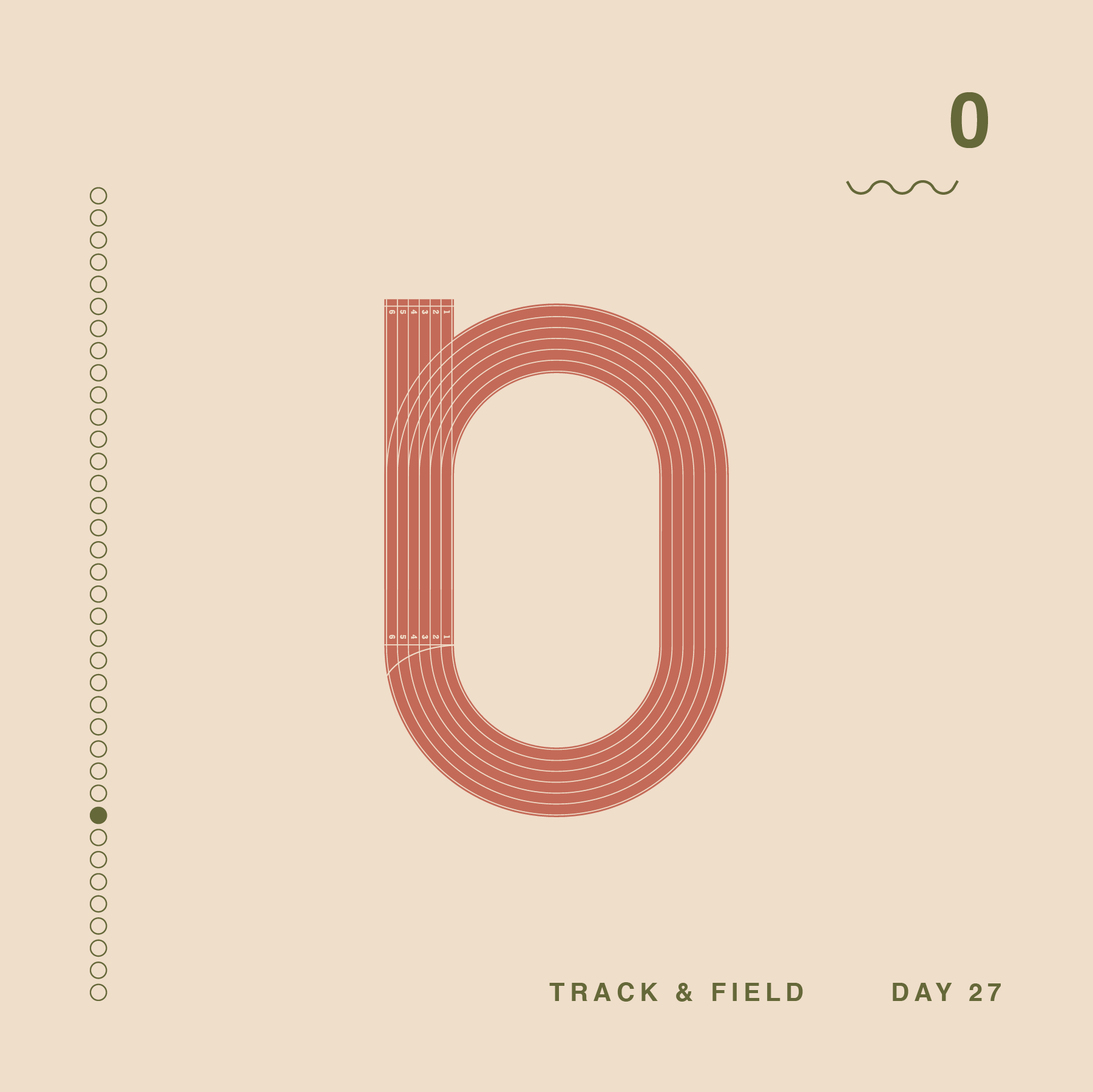 36DaysOfType_0.png