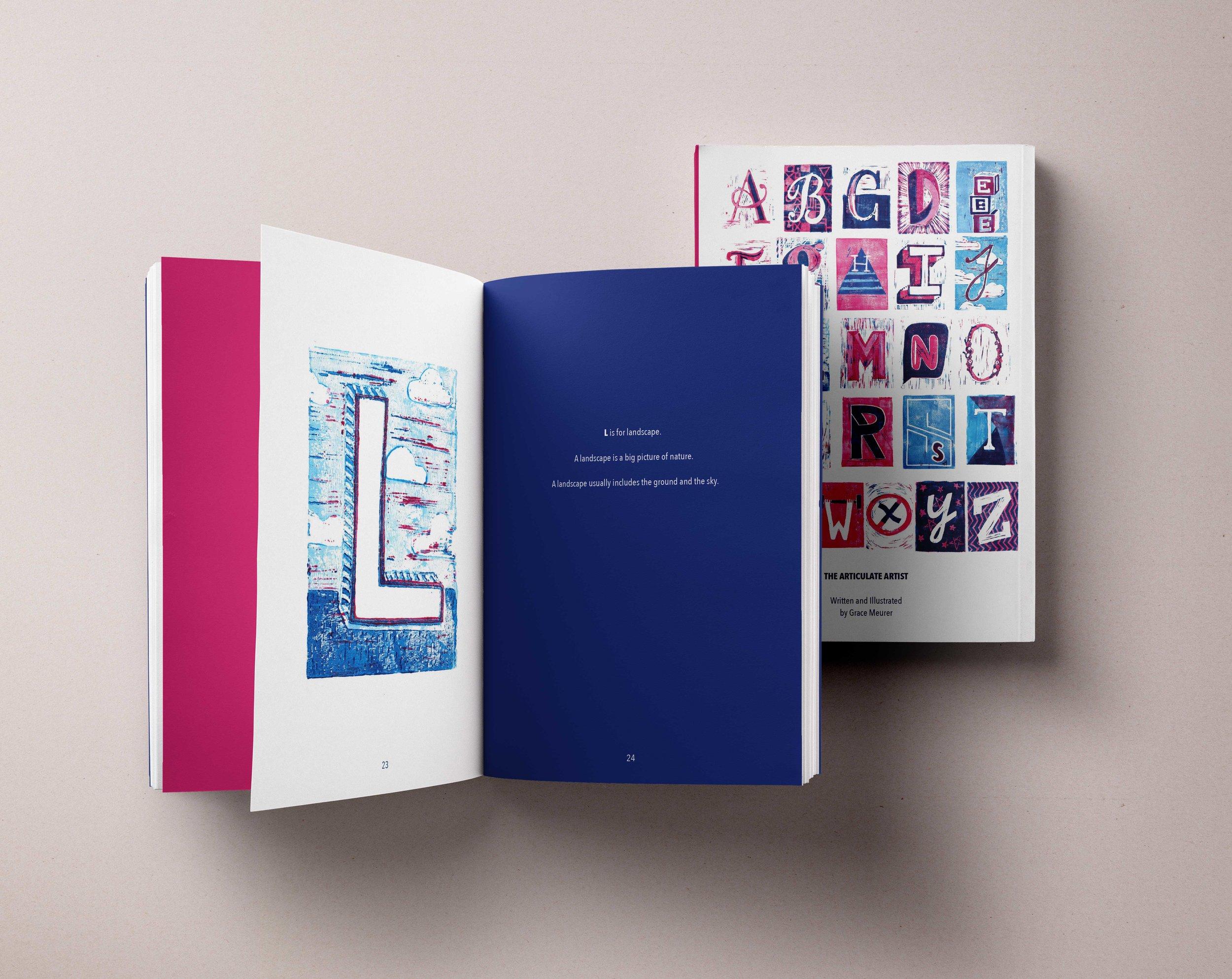 Paperback-Book-Mockup-vol-2_v2.jpg