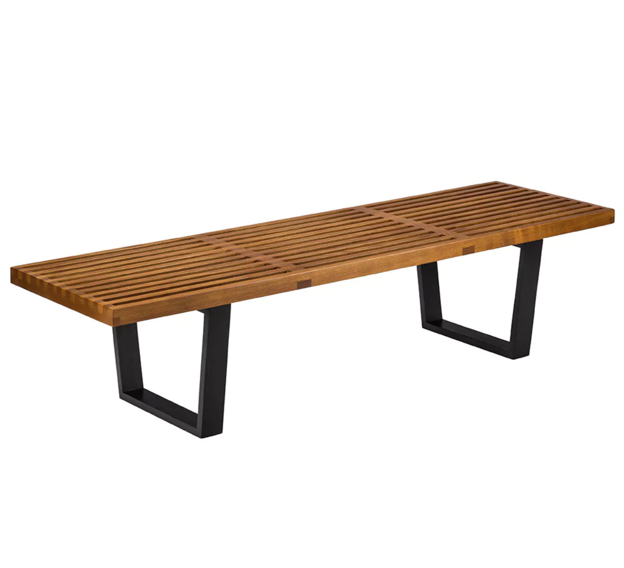 This one from Overstock is the closest look-alike to what we have!