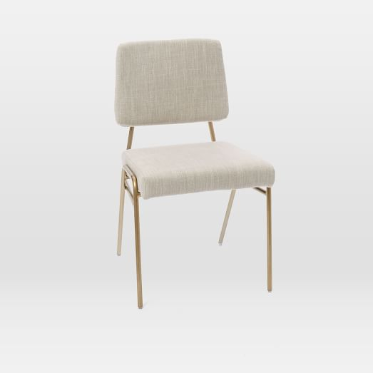 $796 for set of 4 from West Elm