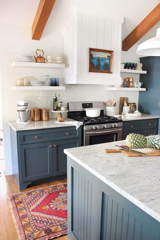 hunter-green-kitchen-cabinets.jpg