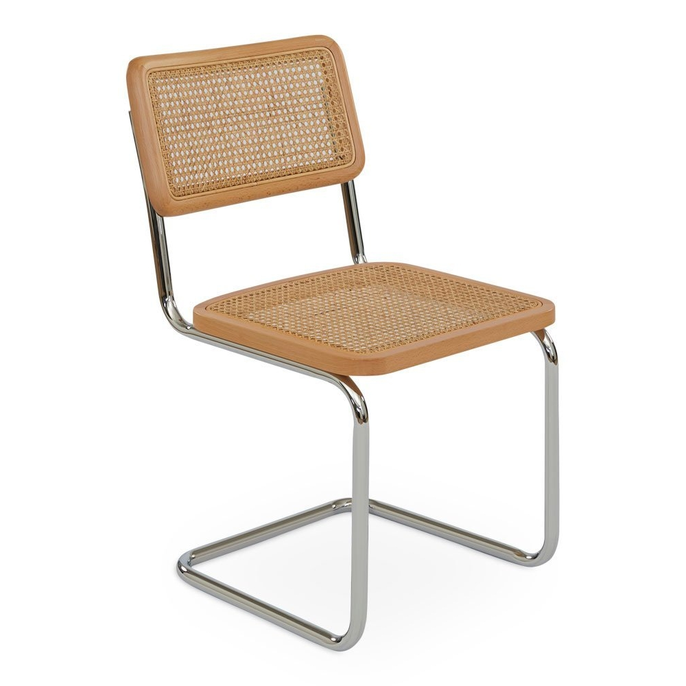 $99.00 from Scandinavian Designs. A great price, but shipping is almost the same cost as the chair.