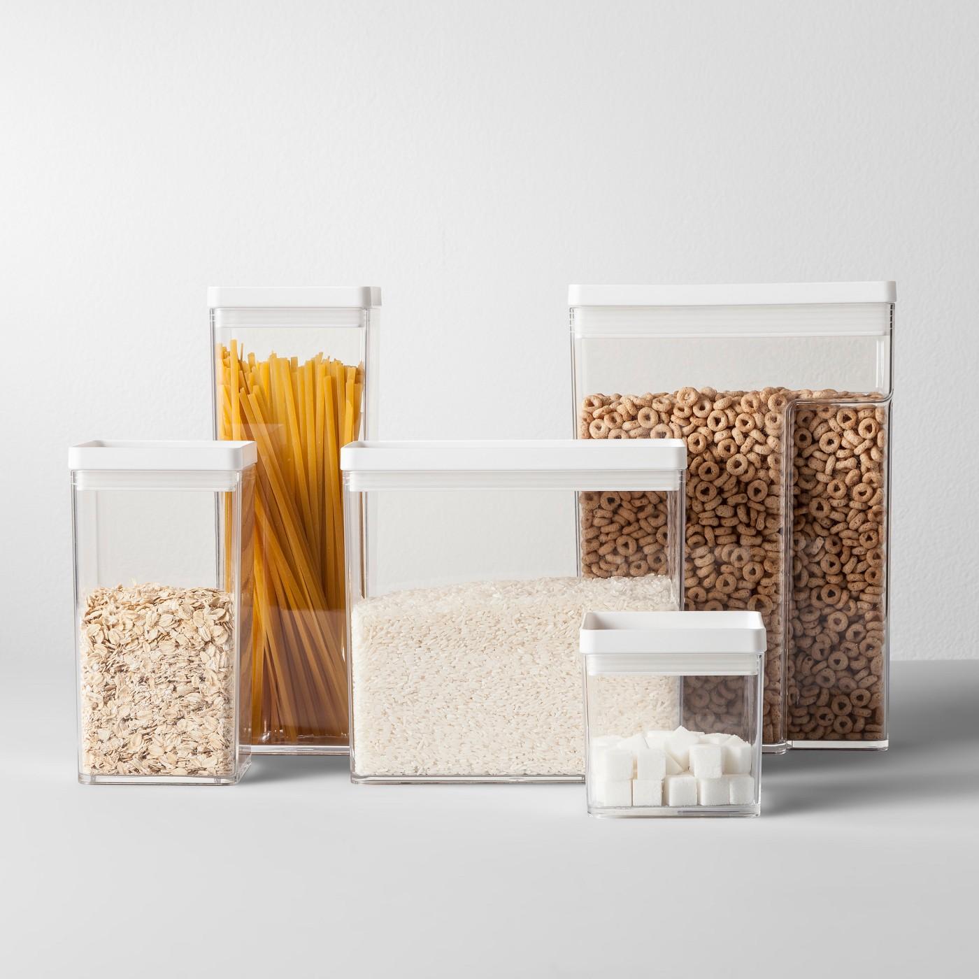 food storage.jpeg