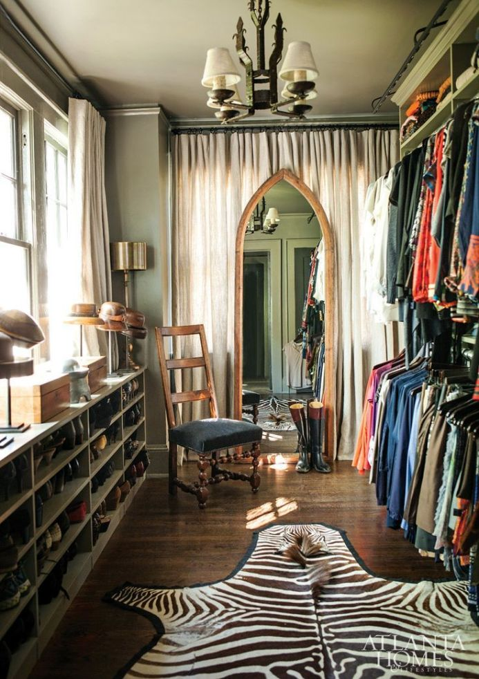 Zebra-rug-in-this-home-via-Atlanta-Homes-and-Lifestyles-Magazine.jpg