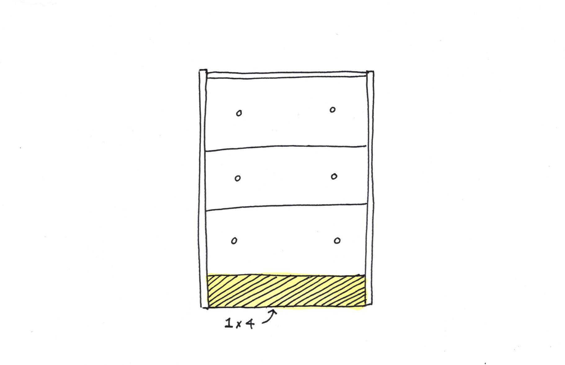 closet-2.1.jpg