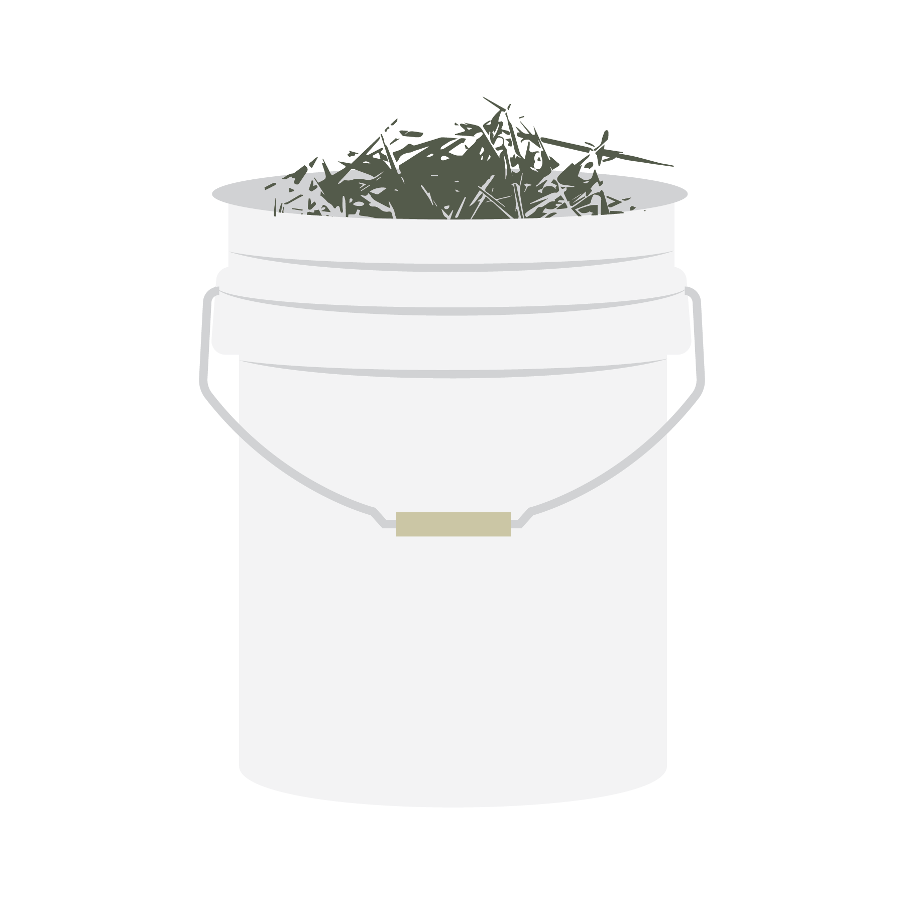 compost-01.png
