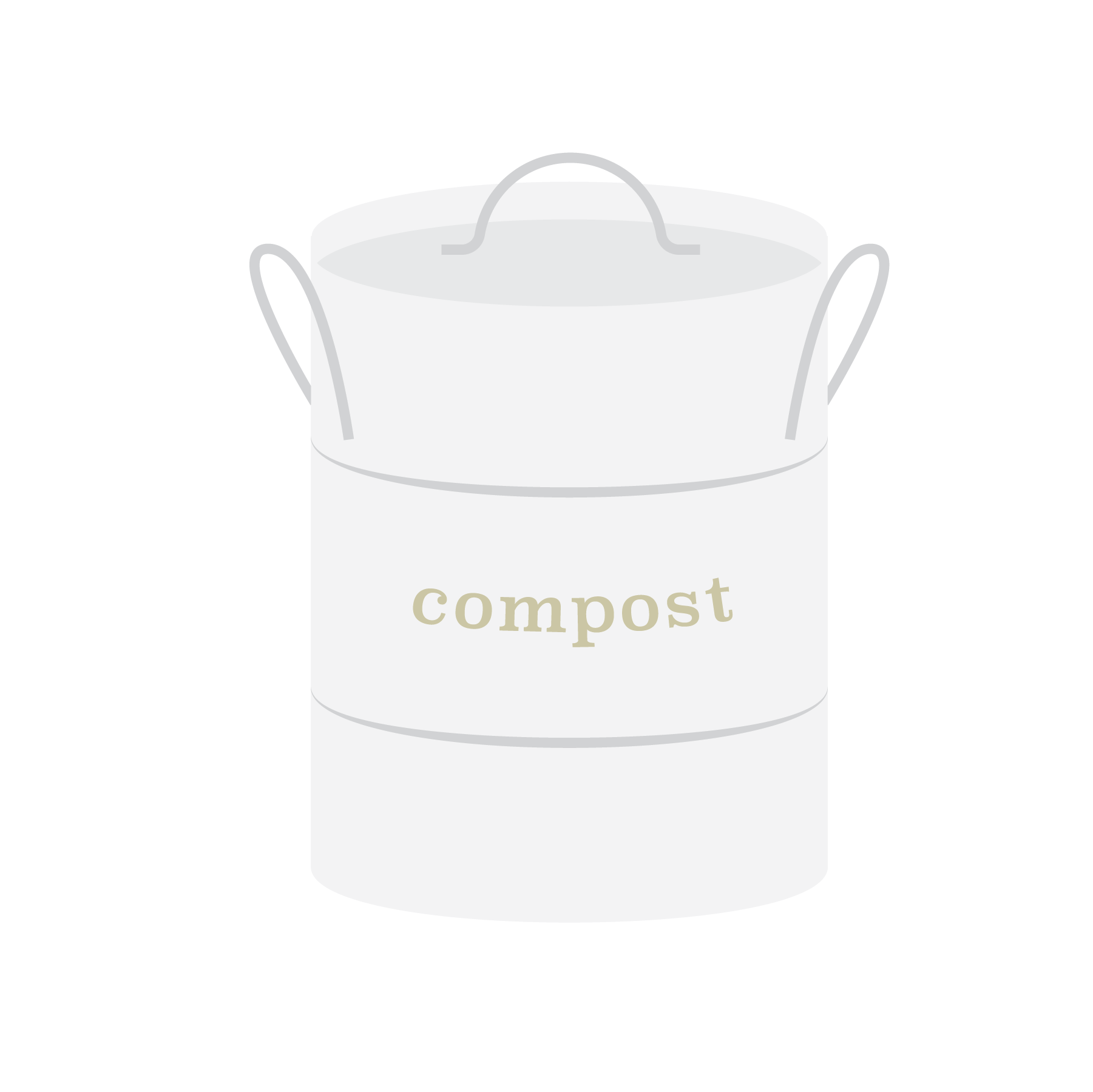 compost-02.png
