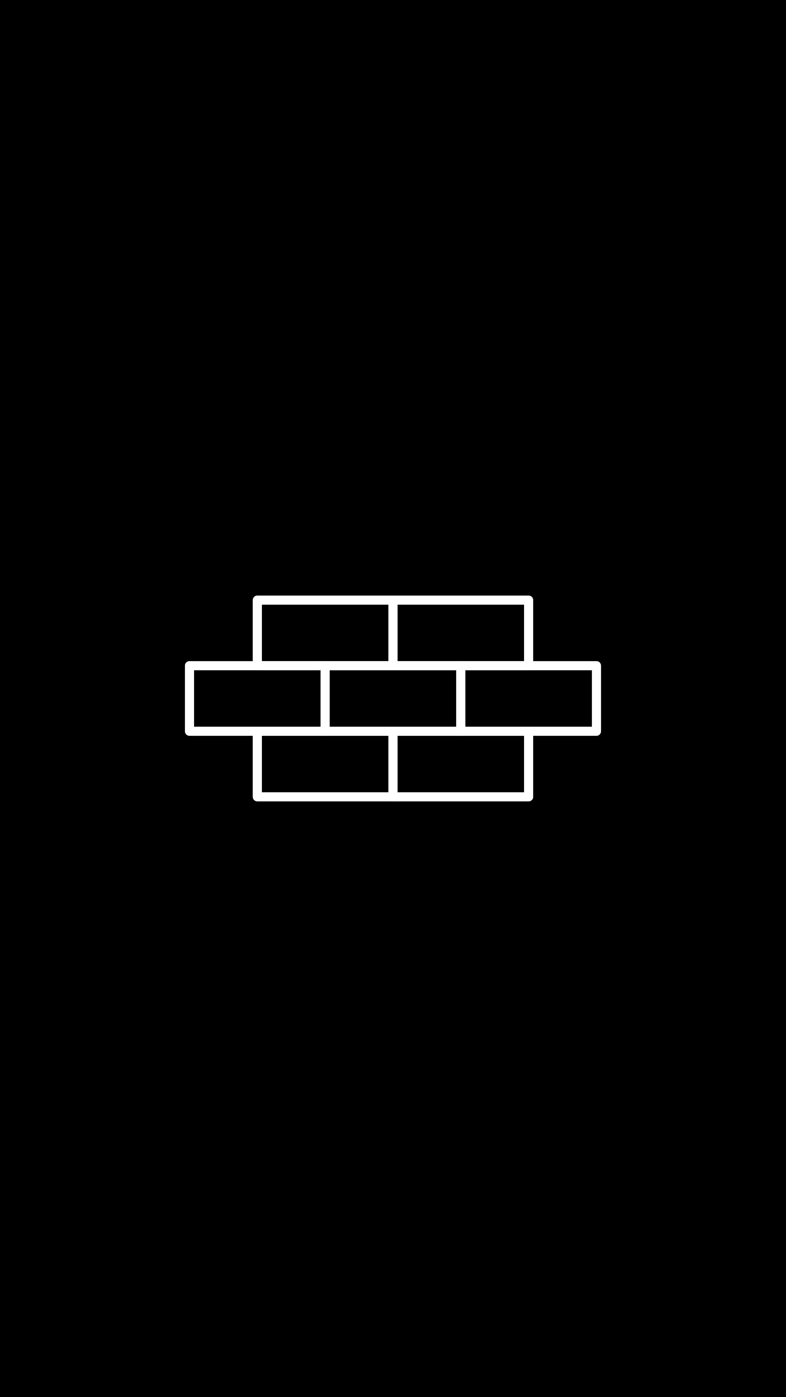 Brick, Subway Tile, Tile