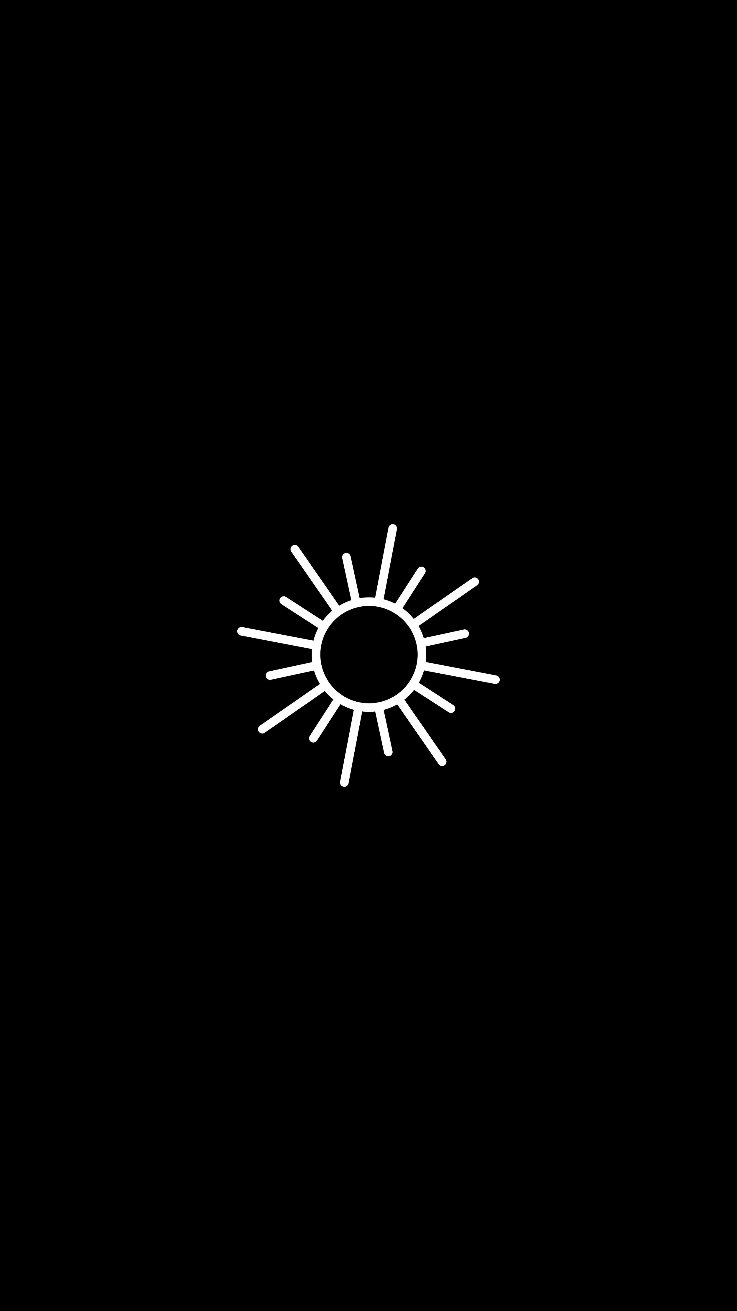 Summer, Sun, Vacation