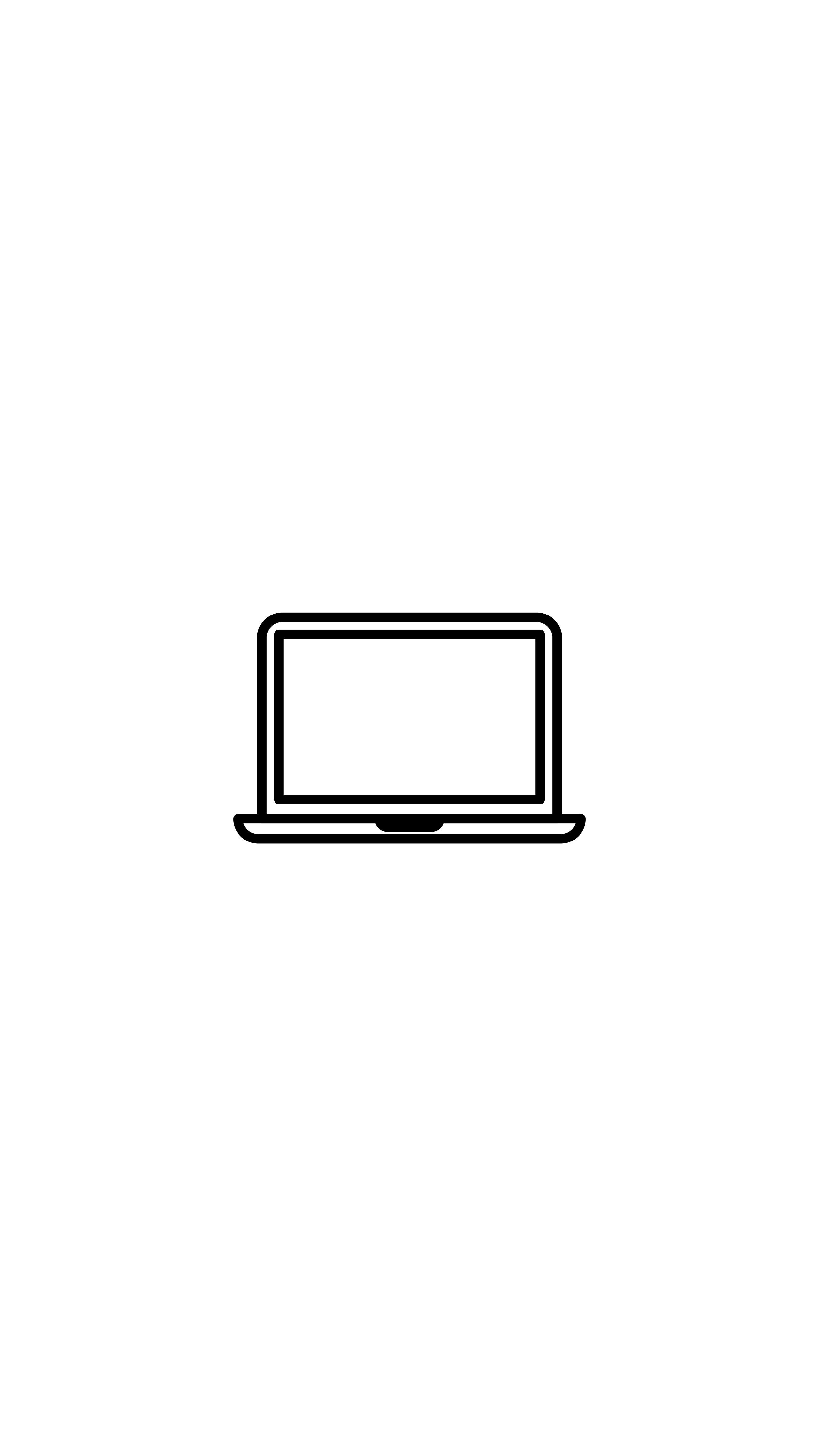 Computer, Work, Laptop