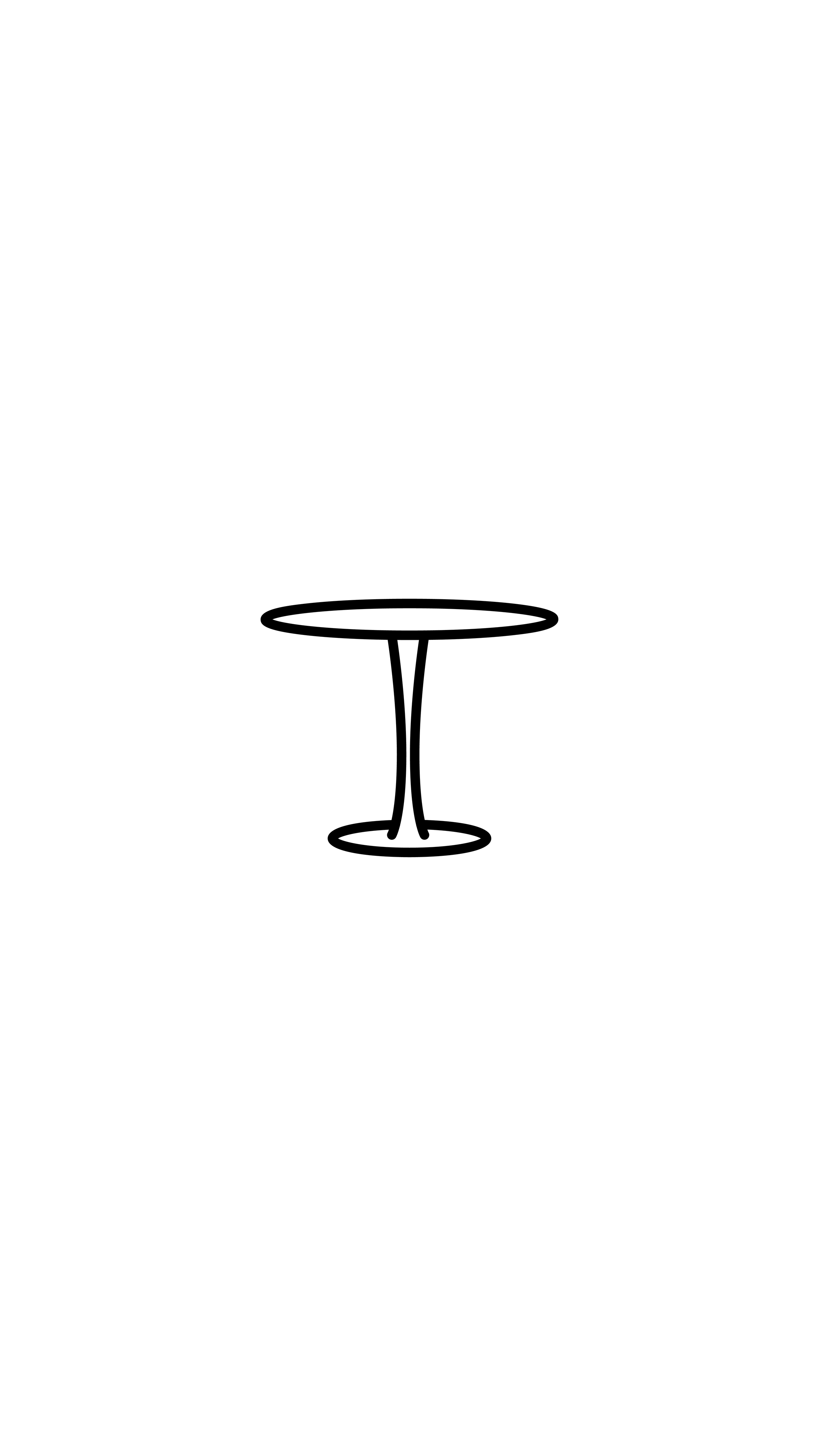 Table, Dining Table, Dining Room
