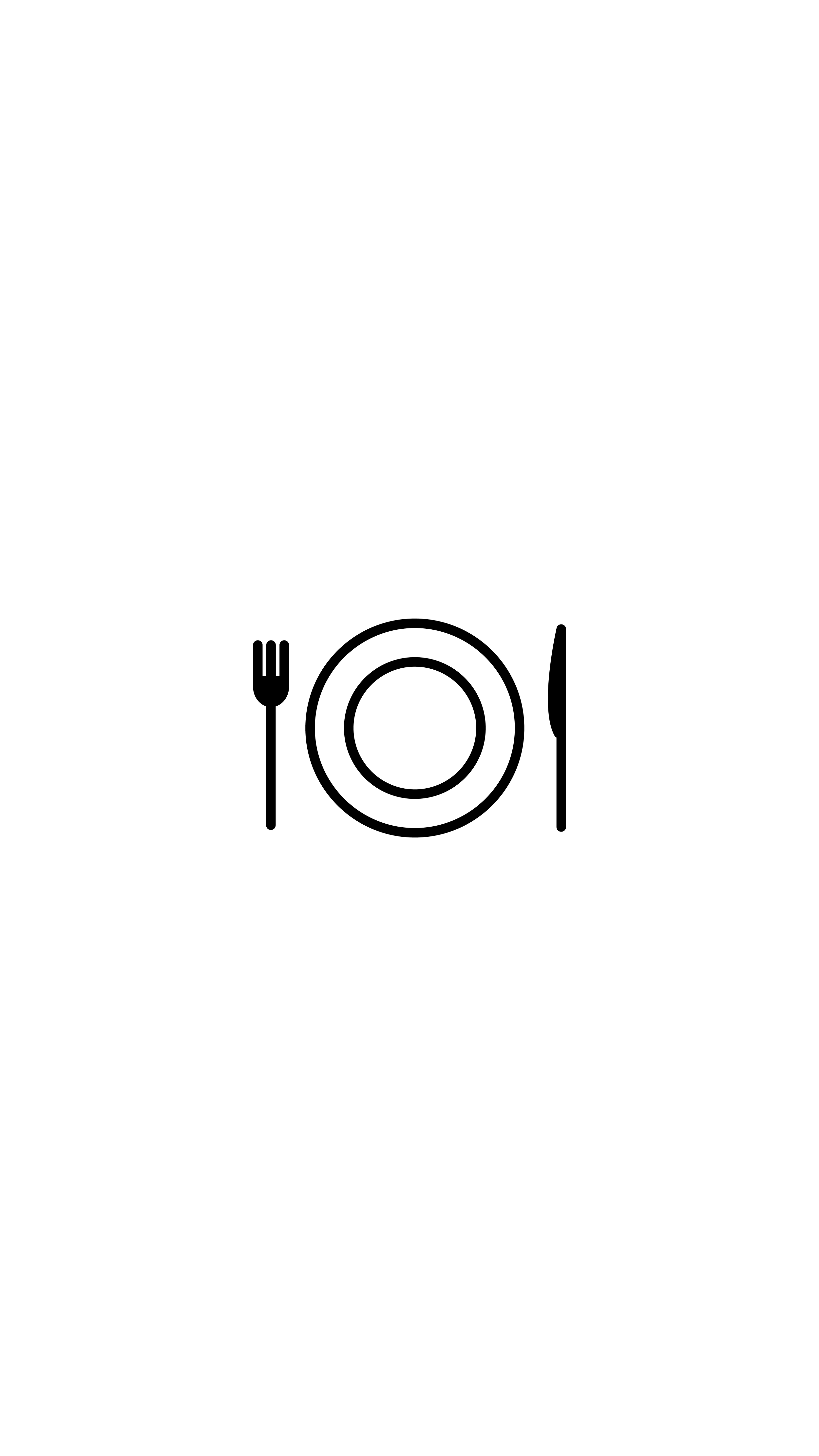 Table Setting, Dinner, Dining, Plates