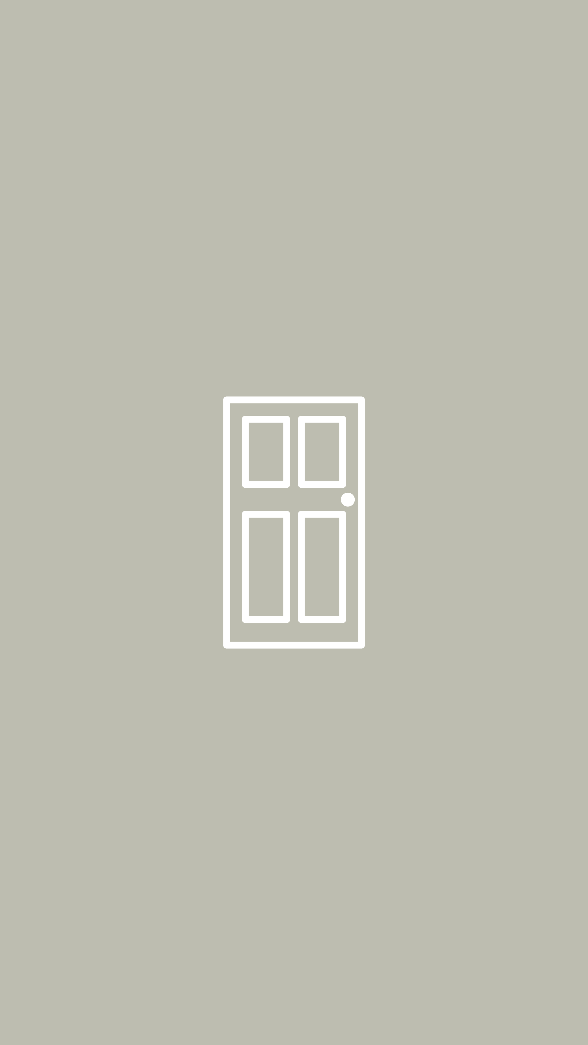 Door, Entryway