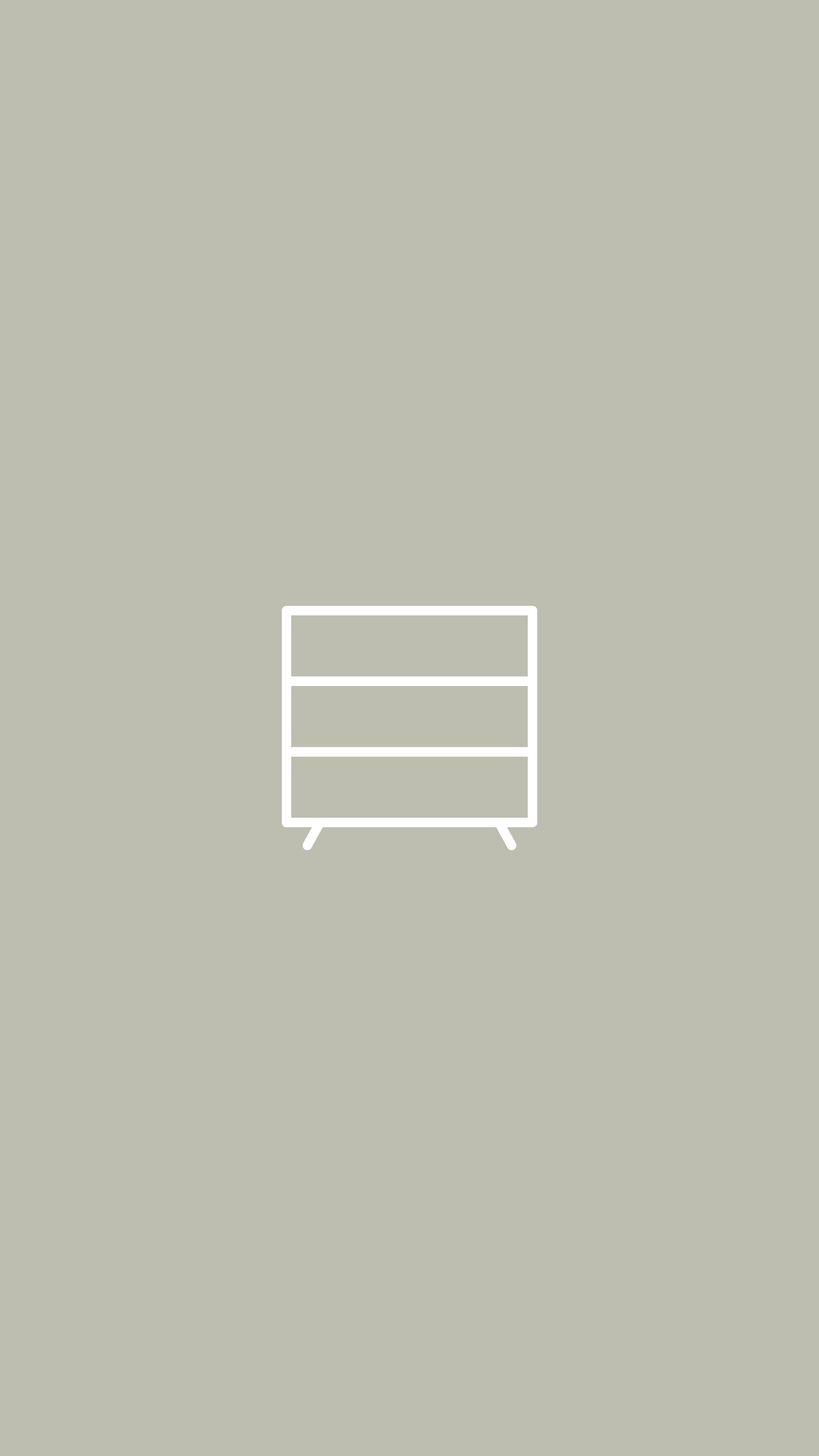 Dresser, Furniture