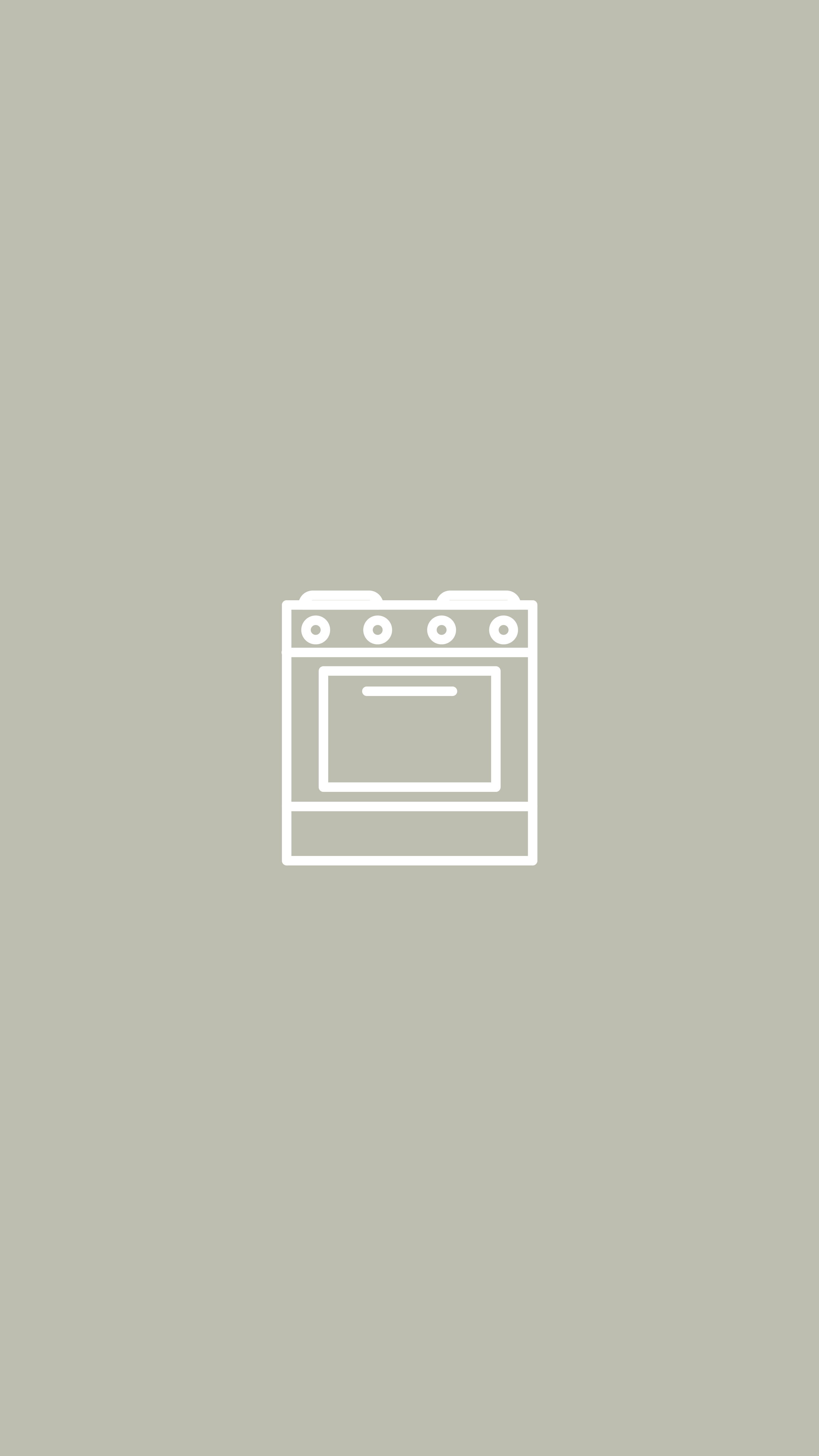 Kitchen, Stove, Oven