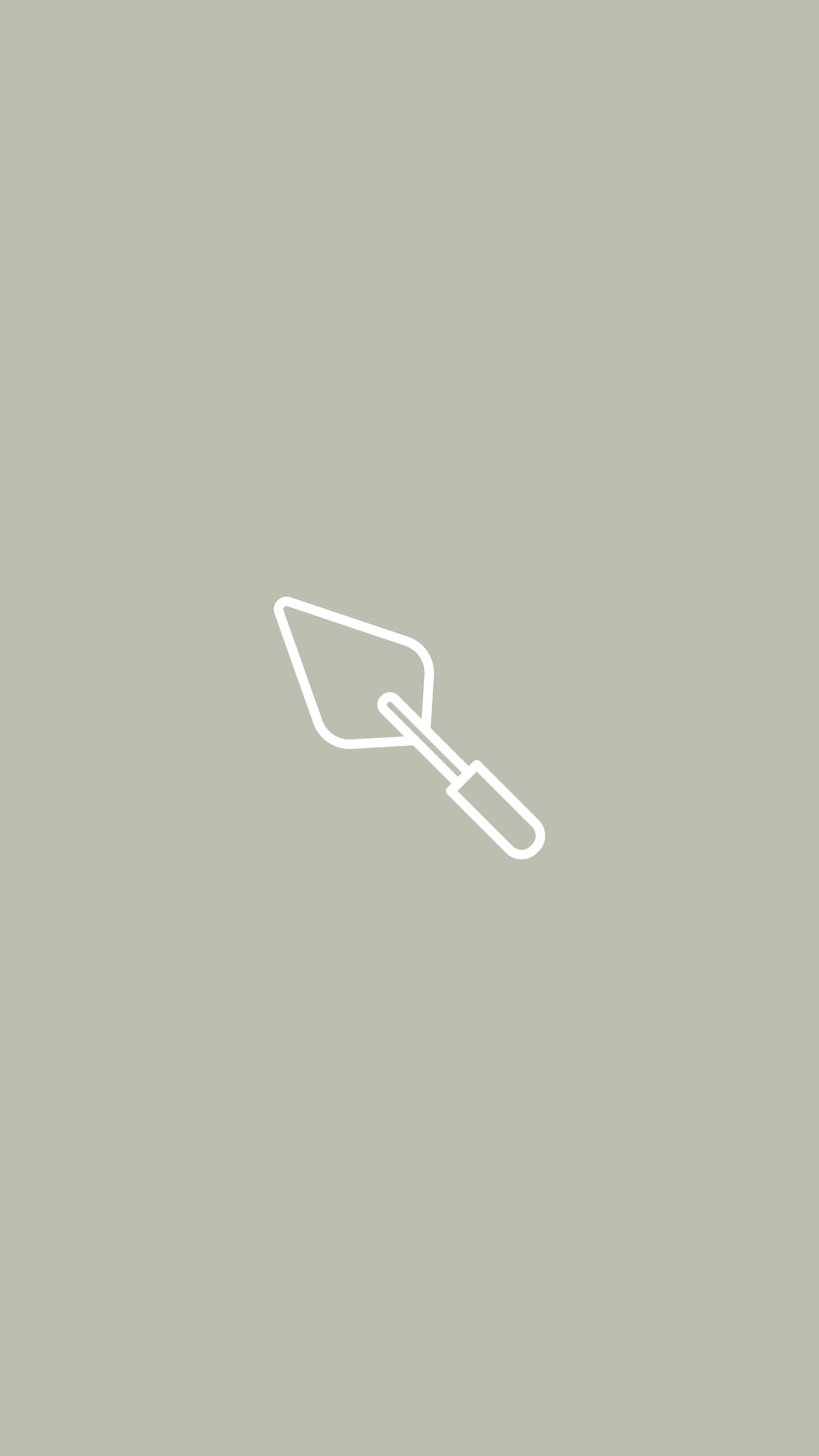 Trowel, Tiling, Gardening, DIY, Shovel