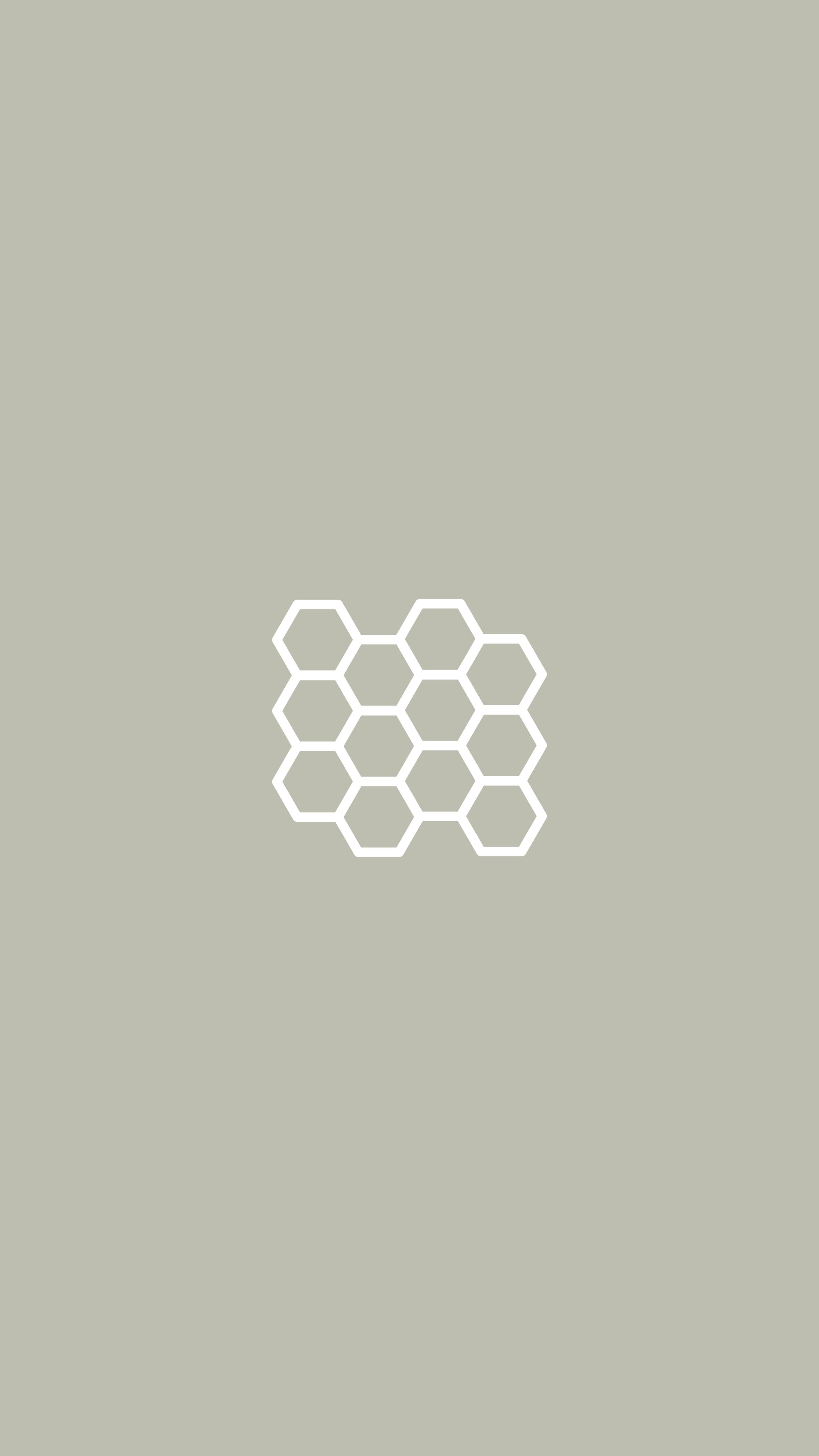 Tile, Hex Tile, DIY
