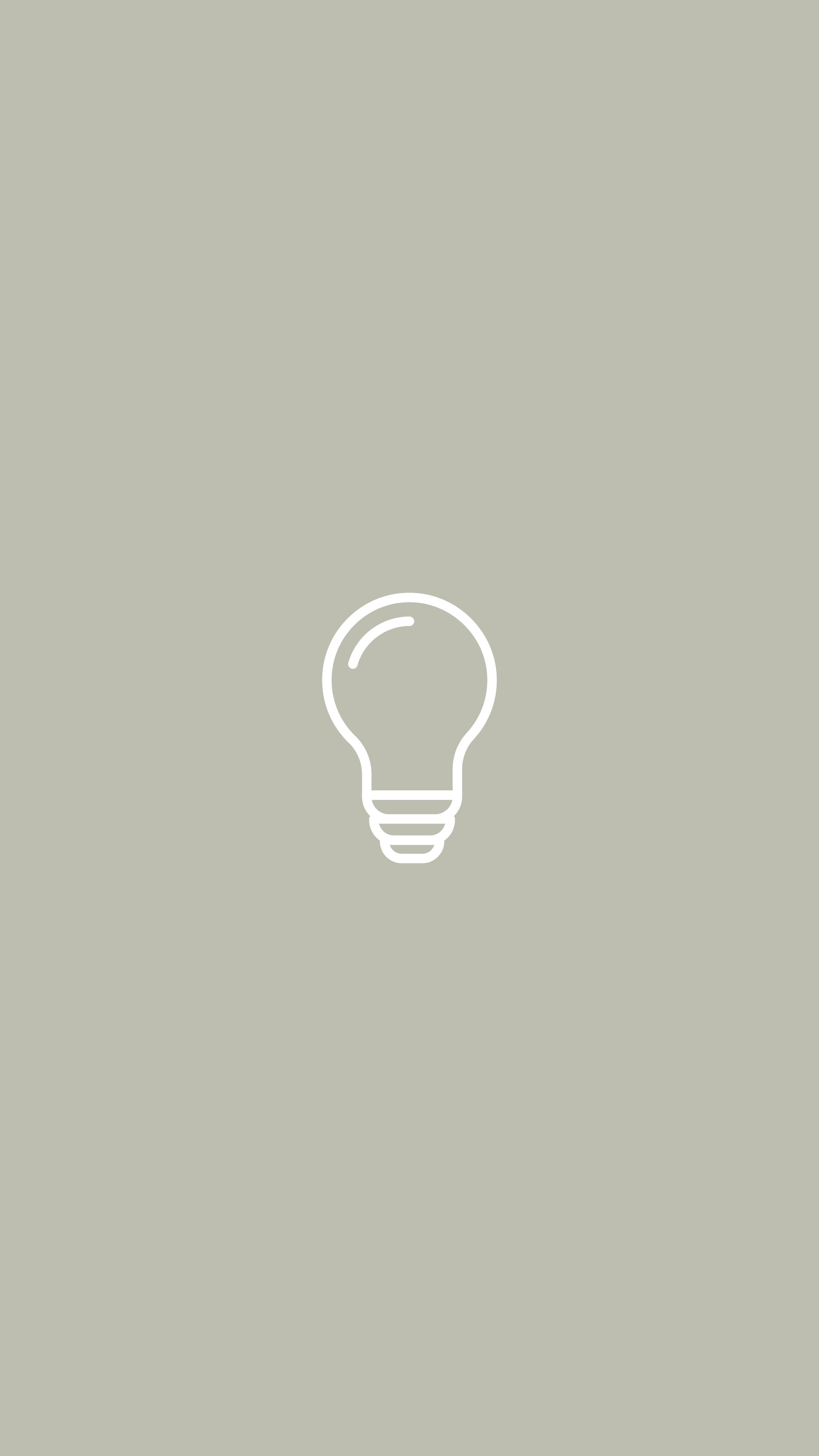 Lightbulb, Lighting, Lamp, Idea
