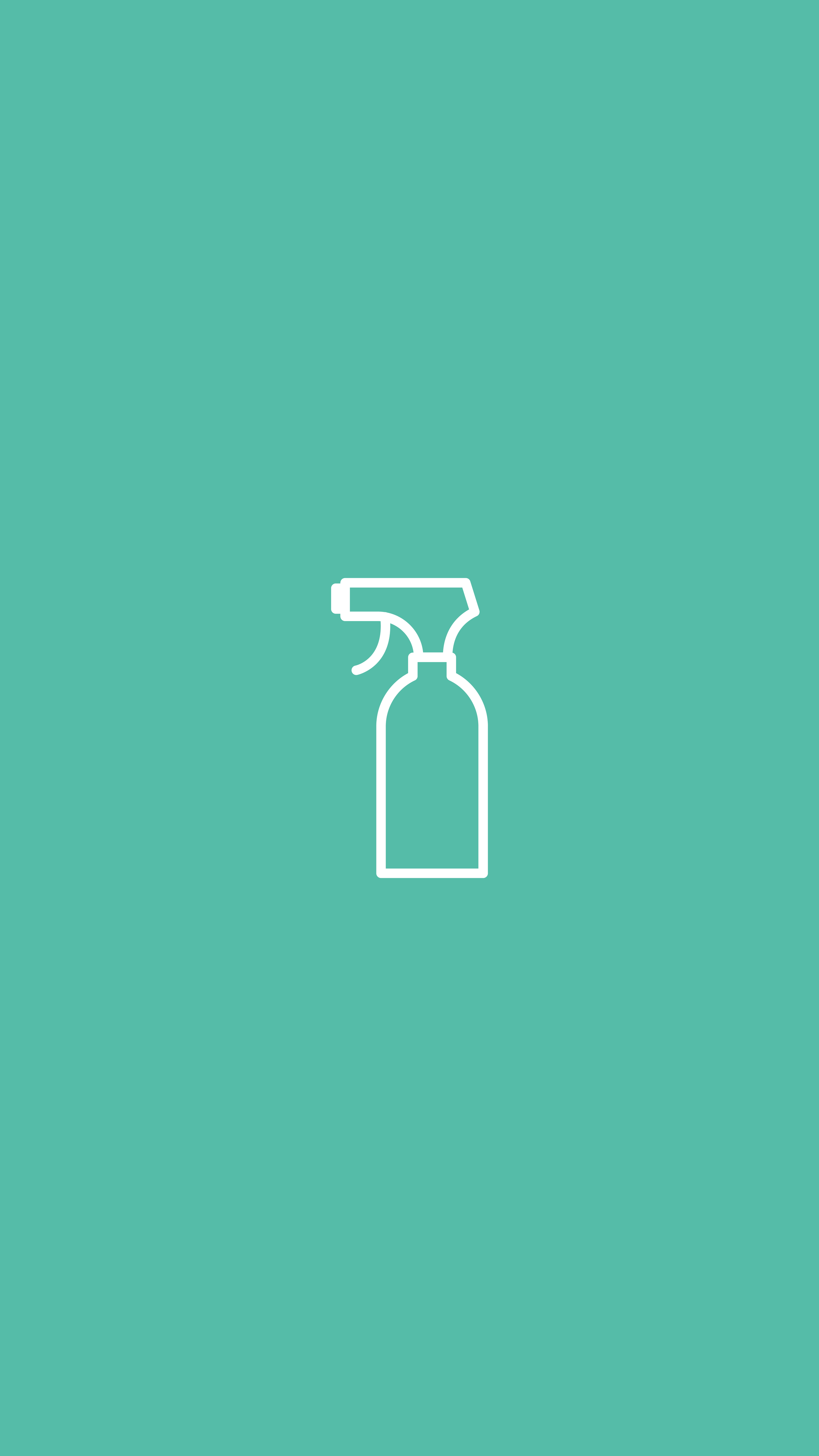 Cleaning, Cleaning Supplies