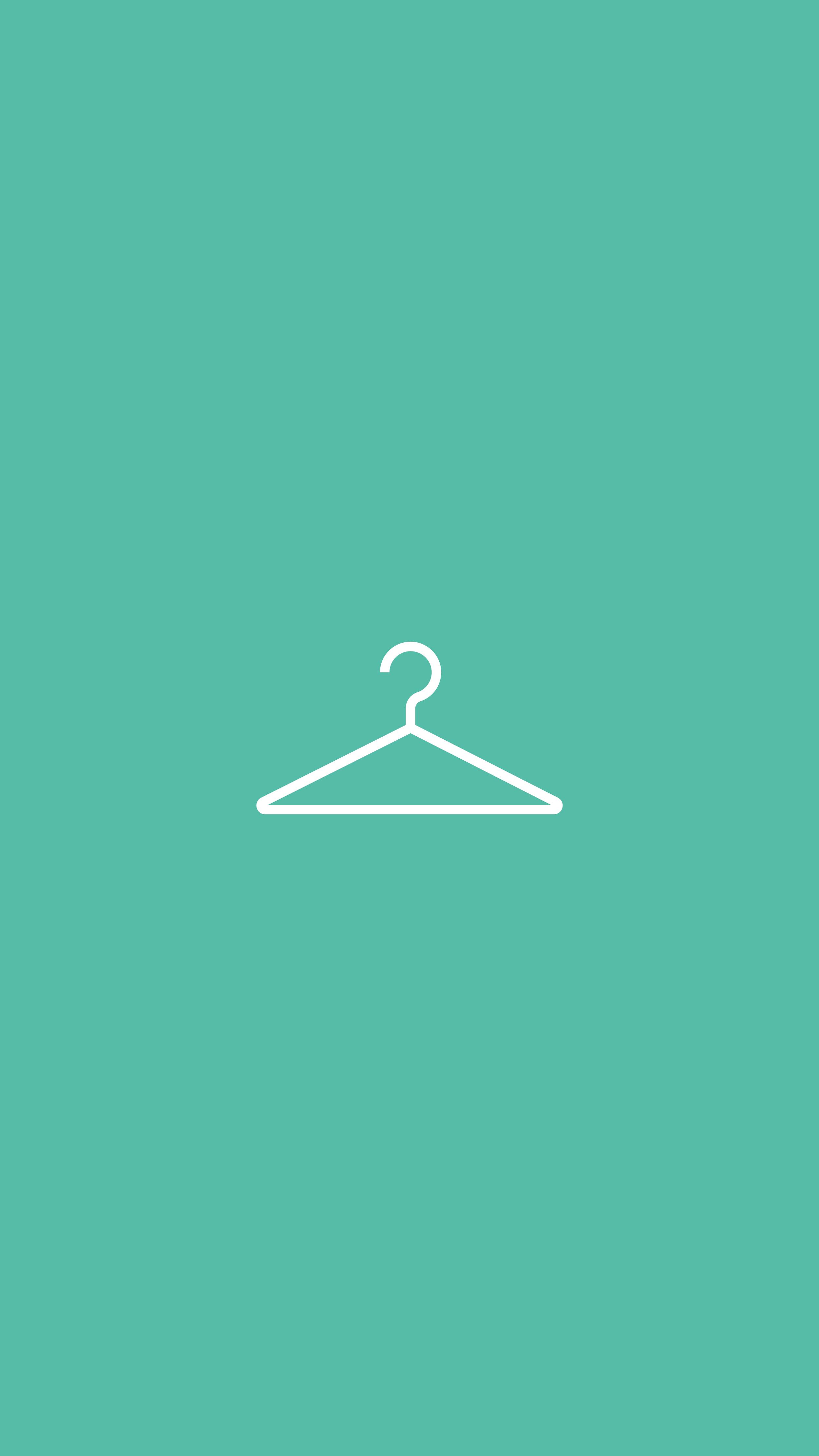 Clothes, Closet, Hanger, Wardrobe